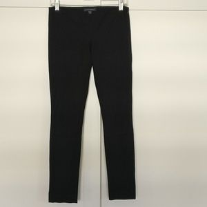 Banana Republic Stretch Pants